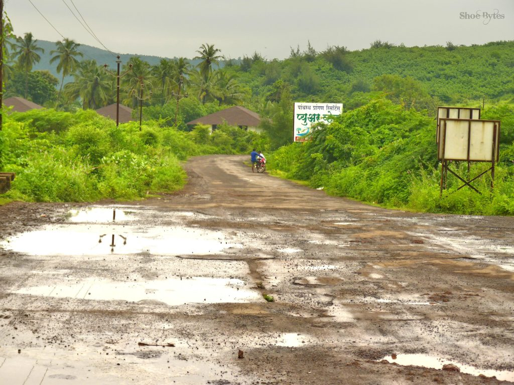 Konkan Roads and Highways – Everything you need to know