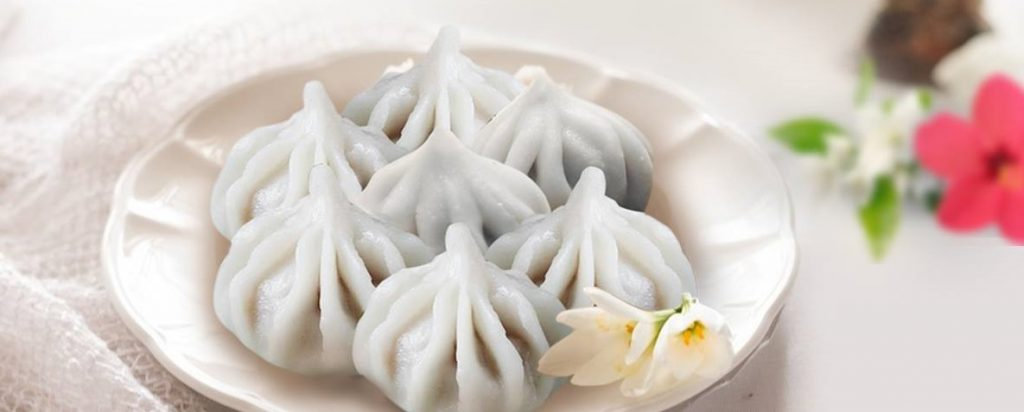 In search of Ukadiche Modak in Pune