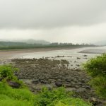 Harihareshwar Travel Guide